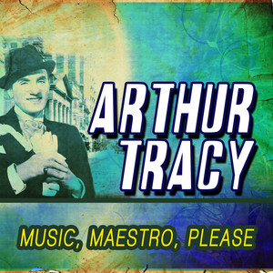 Music, Maestro, Please album