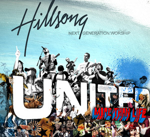 Hillsong United One Way cover