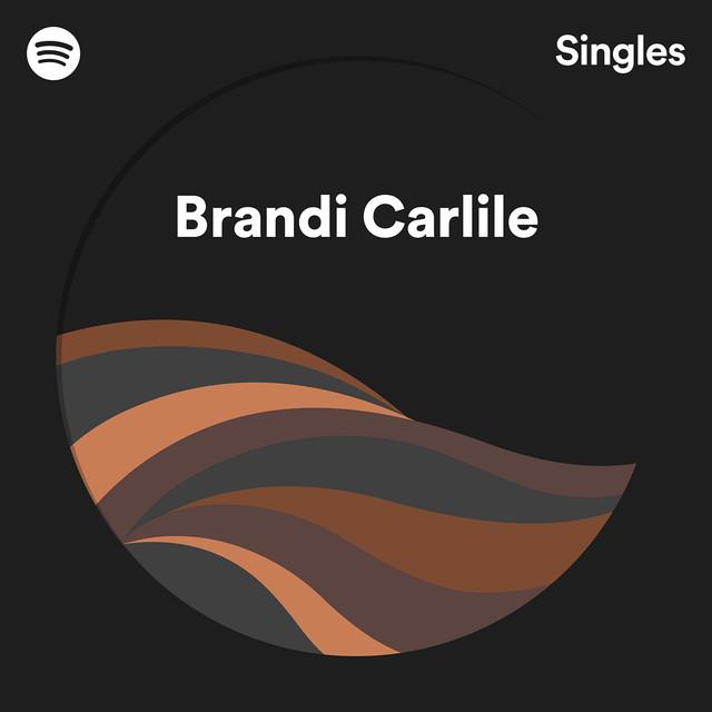 Hallelujah Live At Kcrw Com Brandi Carlile: Spotify Singles By Brandi Carlile On Spotify