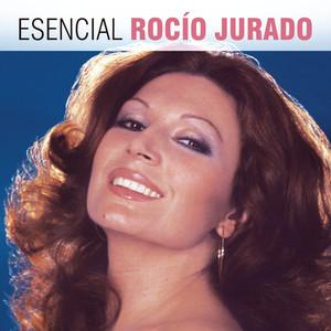 Esencial Rocio Jurado album
