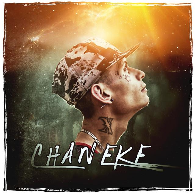 Chaneke