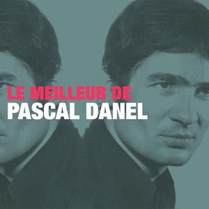 Pascal Danel album