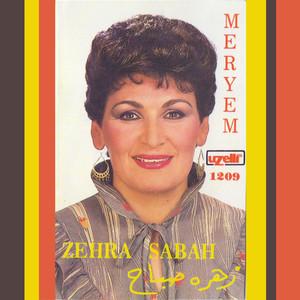 Meryem Albümü