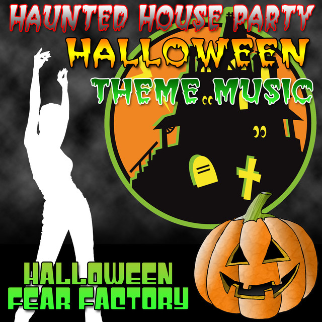 more by halloween fear factory - Halloween The Movie Song