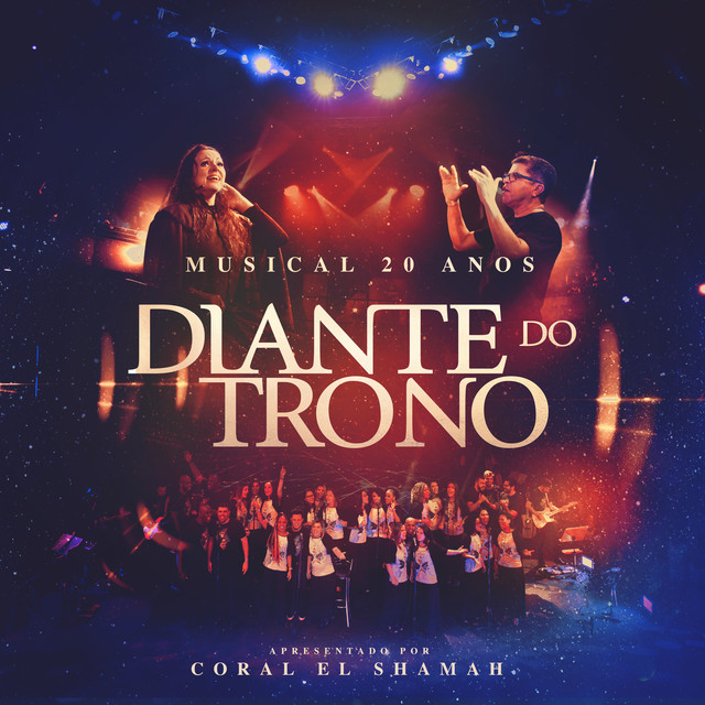 Musical DT 20 Anos (Ao Vivo)