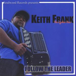 Follow the Leader album