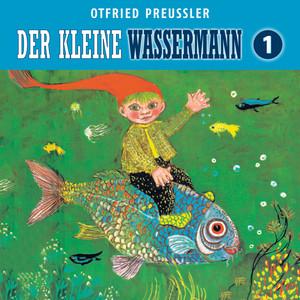 01: Der kleine Wassermann Audiobook