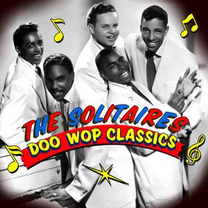 Doo Wop Classics album