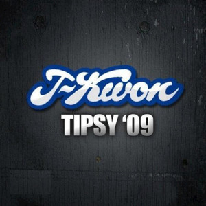The Tipsy 09 - EP