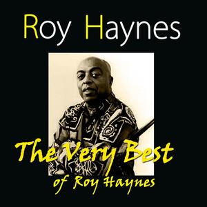 The Very Best of Roy Haynes album