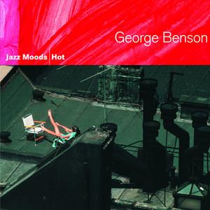 Jazz Moods: Hot album