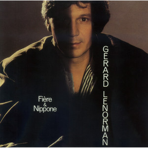 Fière & Niponne album
