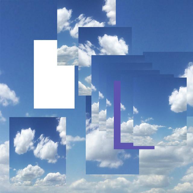 Airborne (Remixes)