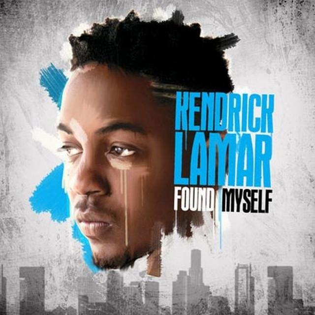 kendrick lamar ft busta rhymes rigamortus remix