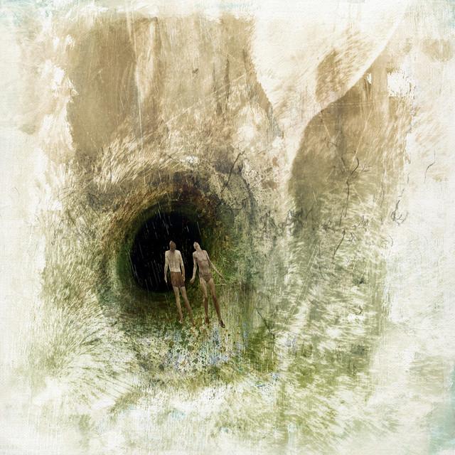 Couple in a Hole (Original Soundtrack)
