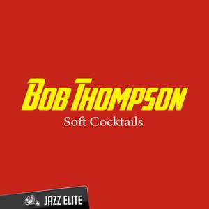 Soft Cocktails album