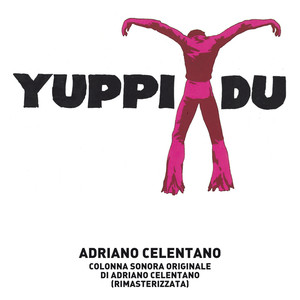 Yuppi Du Albumcover