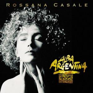 Alba argentina album
