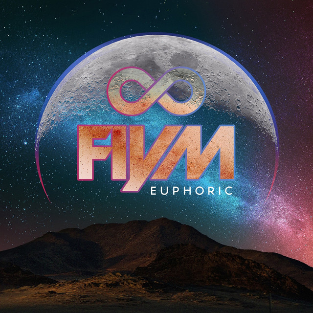Euphoric