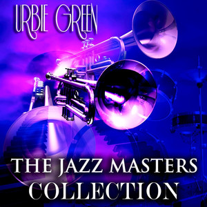 The Jazz Masters Collection (Jazz Recordings Remastered) album