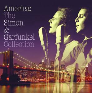 Simon & Garfunkel Wednesday Morning, 3 A.M. cover