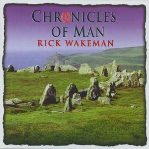 Chronicles of Man album