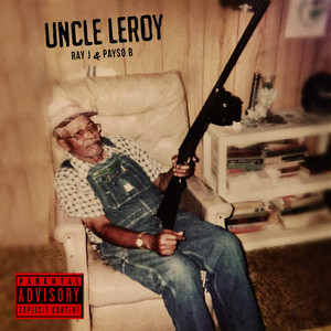 Uncle Leroy