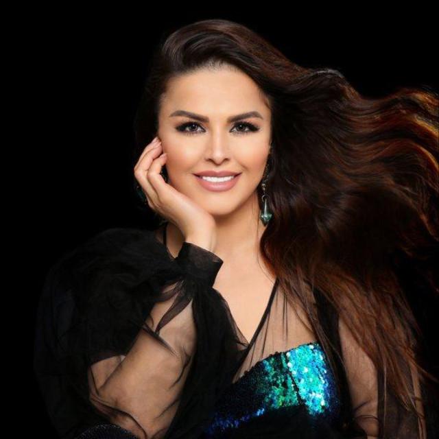 Sahar tickets and 2020 tour dates