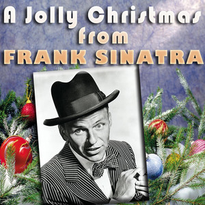 A Jolly Christmas From Frank Sinatra album