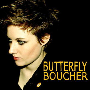 Bitter Song - Butterfly Boucher