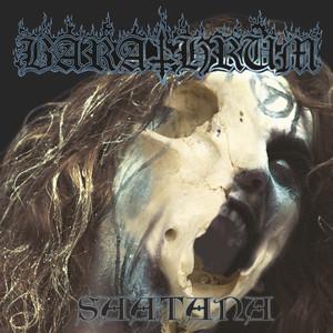 Saatana album