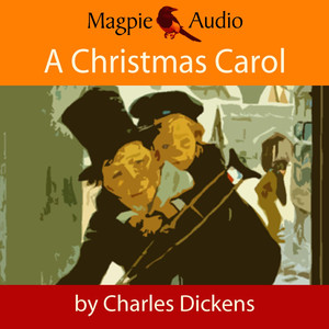 A Christmas Carol (Unabridged) Audiobook