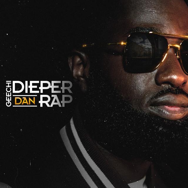 Dieper Dan Rap