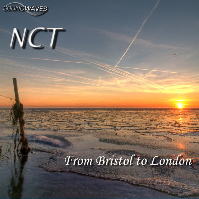 From Bristol To London