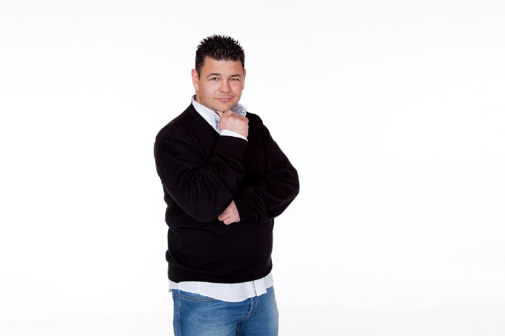 Jan van Est