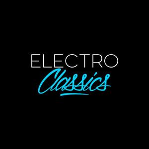 Electro Classics