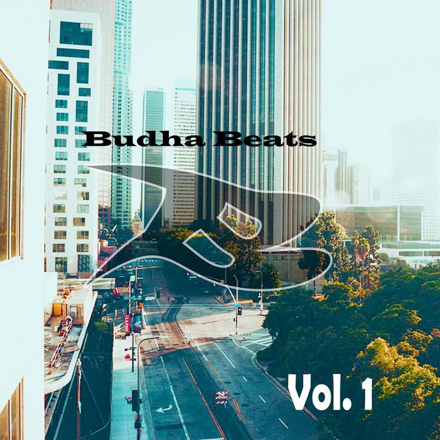 Budha Beats, Vol. 1
