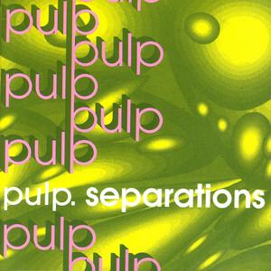 Separations album
