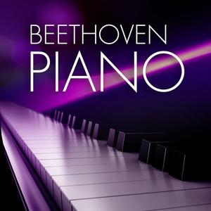 Beethoven Piano Albümü