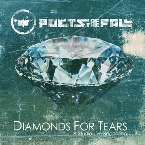 Diamonds for Tears (Studio Live) Albümü