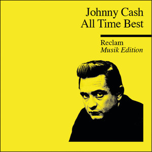 All Time Best - Reclam Musik Edition 1 album