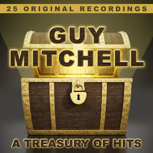 A Treasury Of Hits album