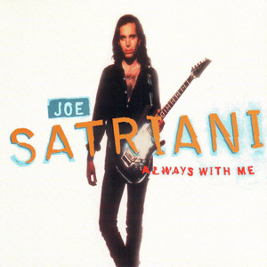 Always with Me (Live) album