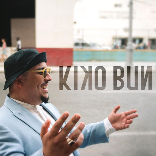 Kiko Bun