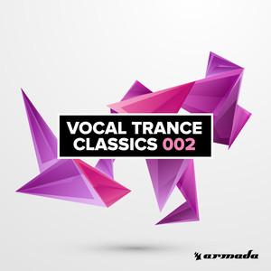 Vocal Trance Classics 002
