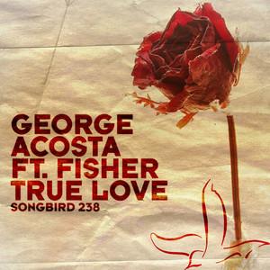 True Love album
