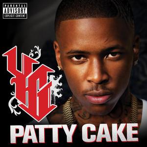 Patty Cake Albümü