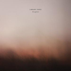 David Wenngren|Julia Kent|Library Tapes