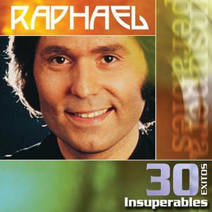 30 éxitos insuperables album