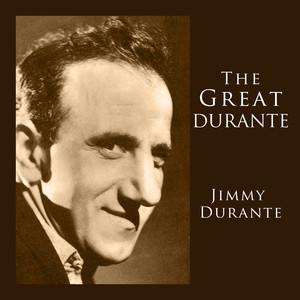 The Great Durante album